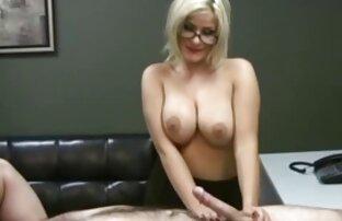 21Sextury Infirmière Russe DP par 2 Hung Paitents jeunes africaines nues