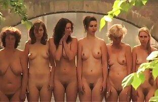 infirmières asyennes méchantes femme nue sexy blonde 1