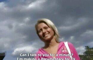 il filme sa femme en train de faire l'amour à une nues blondes bbc