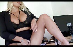 Anonymer USERFICK mit Anny fille nue a la plage Auora