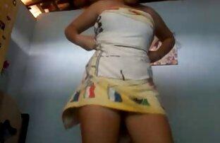 Laisse-moi te donner un petit filles maigres nues aperçu de ma culotte