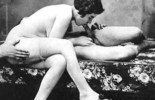 Whorecraft femmes sexies nues
