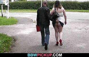 Ganzgeil.com Milfs les plus belles filles nues allemands en chaleur baise