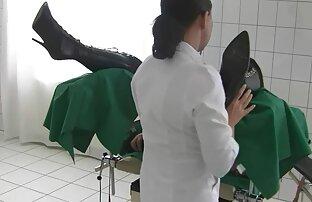 4 pieds 9 pouces de hauteur anal femmes jeunes nues mexicain bbw milf