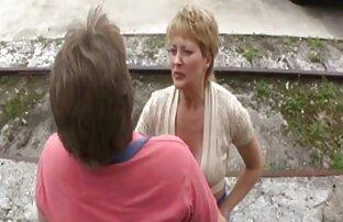 Interracial blonde milf éjaculation femmes nues salopes