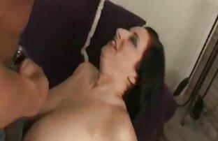 My-Sexy-Place.com - Stepsiter lesbienne en plein air dans le jardin grosse femme arabe nue -