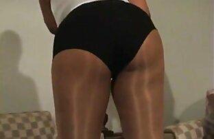 Hot jeunes amatrices nues Babe Remy LaCroix adore se faire pilonner le cul