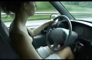 Bain de femme grosse toute nue voyeur