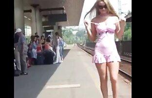 Eurobabe chic femme moche nue chevauche la bite de son petit ami