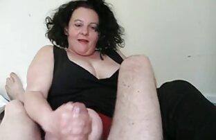 Grand éjaculations 580 nude filles