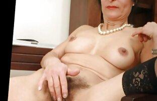 Adolescent salope femmes espagnoles nues 2