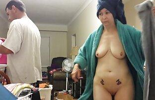 Elle veut votre sperme fille nue solo 7