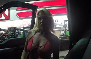 gasy fille sexy tout nu mamy tsara
