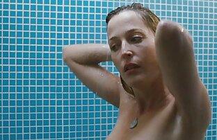 Faire femmes nues belles bien Cassie