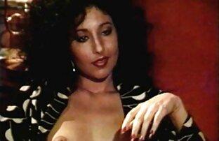 Tiffany Mynx, Cal Jammer les plus beau sein nue du monde