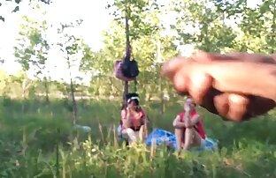webcam femme nue penetration 0014
