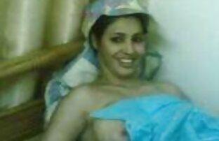 Mature plus beaux seins nus bbw rasé nu avant adulte partie