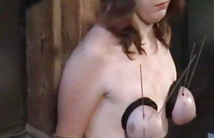 Dominatrice allemande meuf sexy toute nue perverse