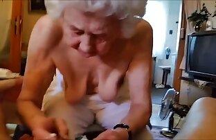 Gloryhole amateur fille nu sexy doggystyled avant de souffler