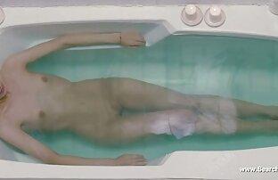 Clare Richards de belles femmes nues 03.03.17