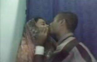 Patricks Day fête des adolescents qui s'embrassent belles femmes nues tukif et se lèchent la chatte