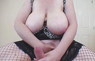Bazine et femmes nues chaudes autres favoris