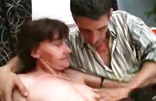ragoût lesbien frais fille toute nue sexy