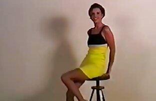 Jessica Raphael AKA Arabelle Truie Juive plus belles femmes nues en gang bang