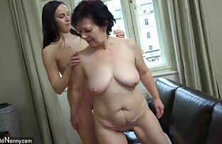 Brazzers - Eva Notty - Des milfs aiment ça gros femme nue 2folie mincum
