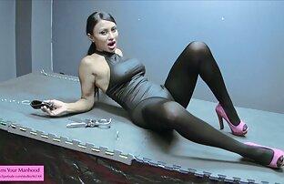 Les femmes de ménage femmes nue x britanniques à votre service