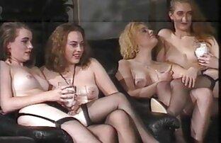 BDSM fille nu seul mature française