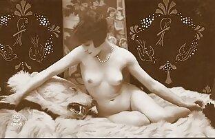 Amari Romani BBC belles femmes nus Anal - Gloryhole