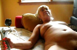 Al 1 femme moche nue