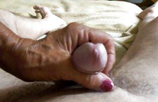 Reina Yoshii sur les talons obtient shlong dans la bouche et les plus belles femmes nues du monde dans la poilue chaude