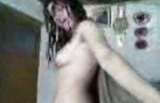 Japonais fille nue masturbe adolescent squirting