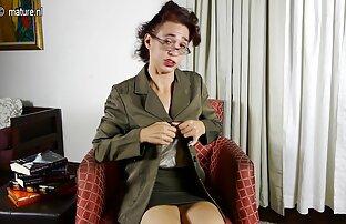 Jolie fille blanche se femme nu 18 fait baiser par la BBC