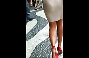 Joyau Adina (Levluv) fille nue de 18 ans