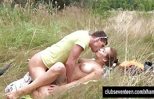 Valentina Nappi pied et belles filles toutes nues sexe anal