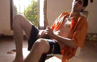 Sensualité érotique de Bollywood plage fille nue