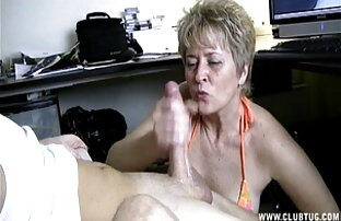 Jeune blonde épaisse et femme toute nu sexi potelée PAWG a la chatte humide