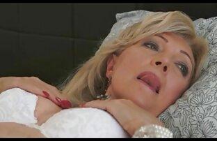 DIRTY DIANAS 43 grosse femme arabe nue