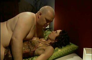 tricherie femme dans un hôtel belles asiatiques nues