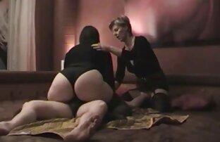 Asa Akira en lingerie jeunes filles nues de 18 ans