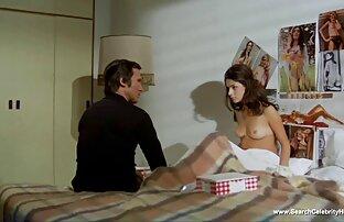 Debi fille nue dans la douche Diamond, Jon Martin